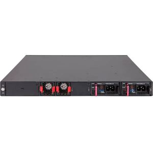 hpe 5130 jh326a