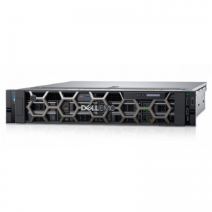 Máy chủ Dell PowerEdge R740 Rack Server