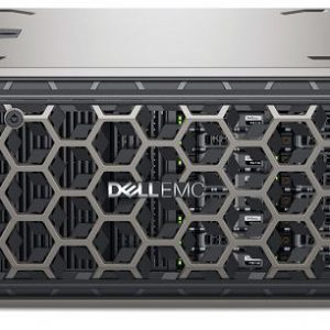 Máy chủ PowerEdge T640 Tower Server