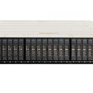 IBM FlashSystem 5100