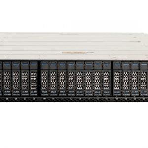 IBM FlashSystem 7200
