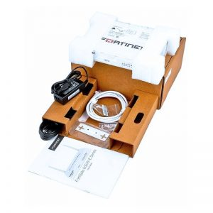 fortinet-fg-61e-accessories