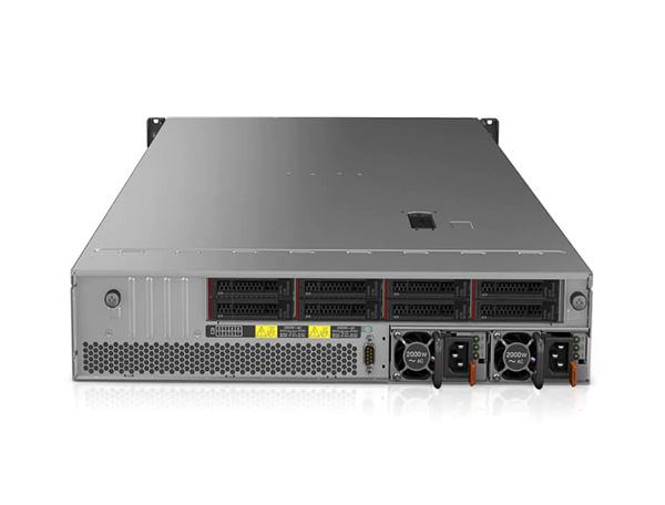 Máy chủ ThinkSystem SR670